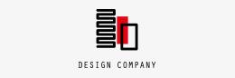 client-icon-8